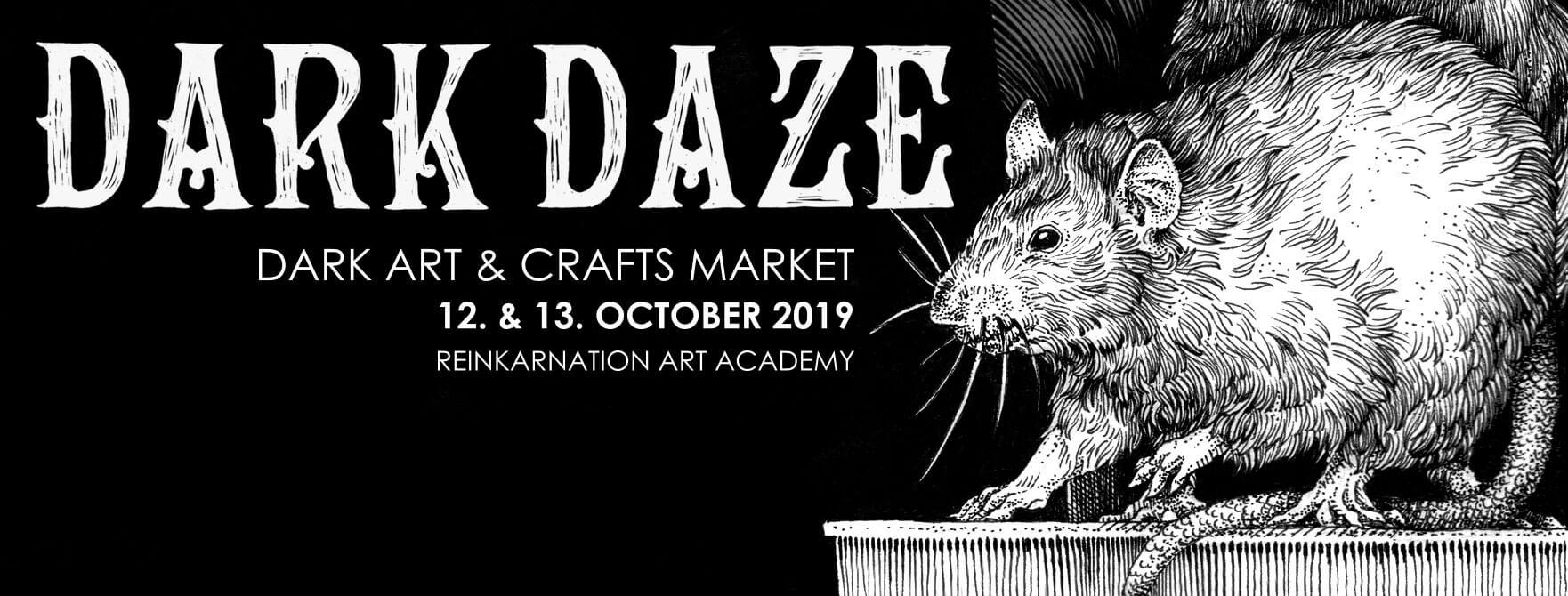 Dark-Daze_Facebook-TItelbild-optimiert für Profilbild